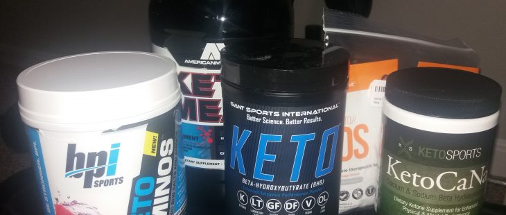 Should You Use Ketogenic Supplements To Induce Ketosis| Corab.org.uk Guide